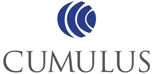 Cumulus-logo