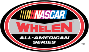 NASCAR-Whelen-All-American