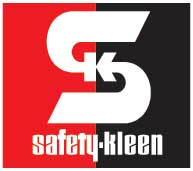 Safety_Kleen