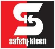 Safety_Kleen