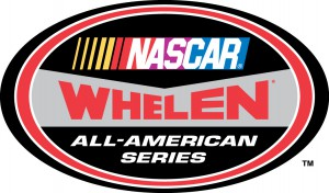 Myrtle Beach Speedway NASCAR drive adventure