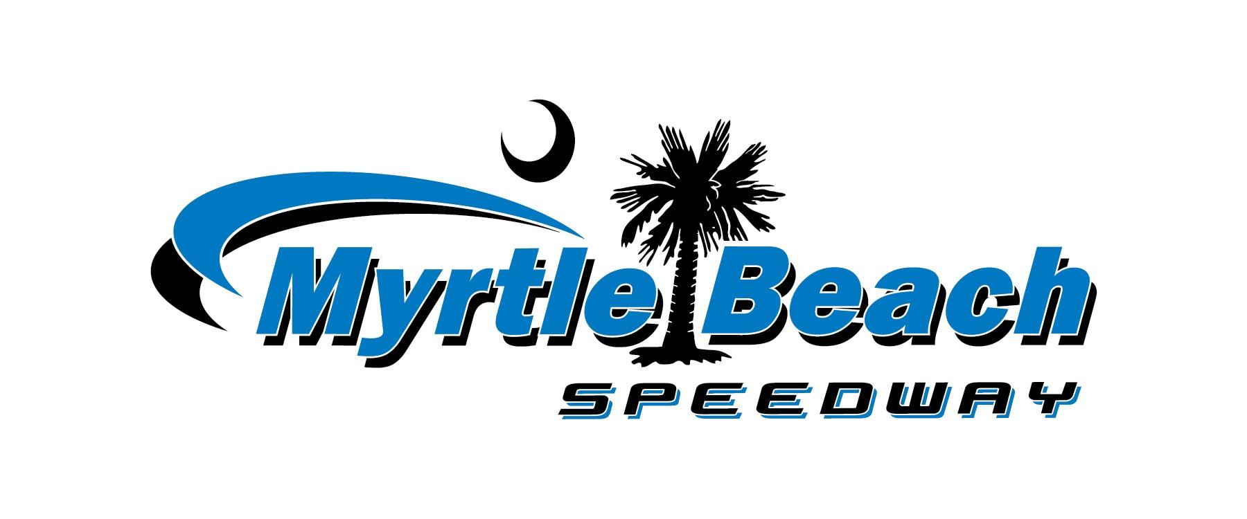 Myrtle Beach Speedway Events