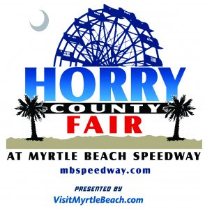 Welcome To The 4th Annual Horry County Fair