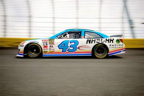 Car Racing Tires, Nascar Ride Along, Car Racing Tires