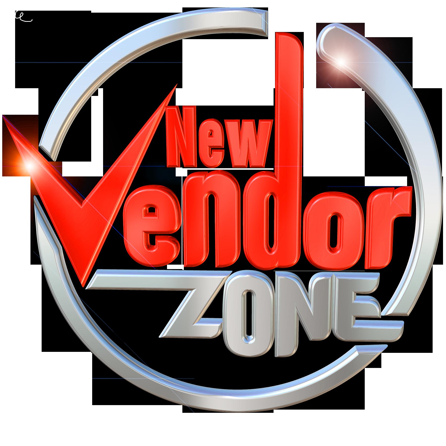 MB Nationals Vendor Zone